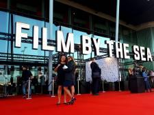 'Maiden' nog steeds favoriet bij bezoekers Film by the Sea