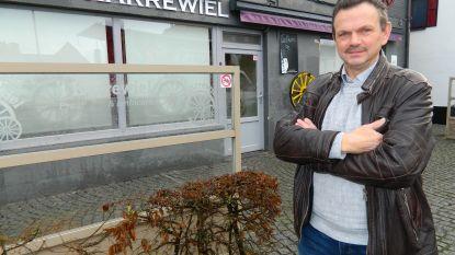Bellem heeft eindelijk weer een café