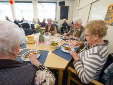 De Vriezenhof in Vriezenveen wil binnen drie jaar nieuw pand