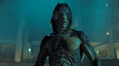 Van 'Hellboy' tot 'The Shape of Water': deze acteur speelde al mee in 150 films en series, maar niemand kent hem