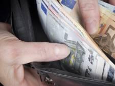 'Driekwart Nederlanders gelooft niet in koopkrachtbelofte kabinet'