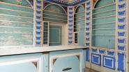 Kapel en apotheek van Elisabethgasthuis worden gerestaureerd tot belevingscentrum en museum