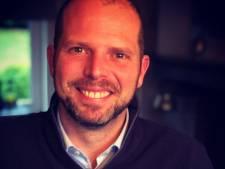 "Theo Francken: ""J'aime la Wallonie et les Wallons"""