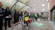CD&V-Groen wil dat fietsende kinderen worden beloond met kermisjetons, maar gemeente is geen voorstander