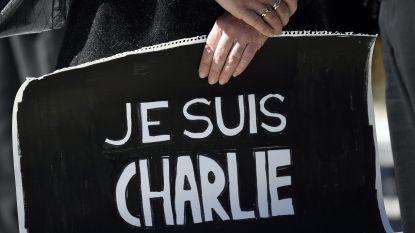 Vier personen opgepakt in onderzoek naar aanslagen op Charlie Hebdo en Hyper Cacher