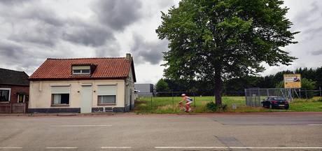 Zorgen over komst migrantenhotel in Roosendaal