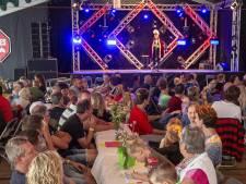 Drie dagen digitaal dorpsfeest in Haarle