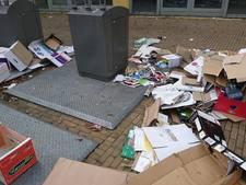 Aanpak overlast Roosendaals uitgaanscentrum lijkt vruchten af te werpen
