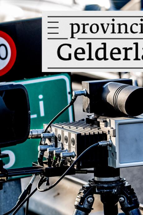 Quiz: hoe goed ken jij jouw provincie Gelderland?