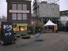 Horeca op Bossche Tramkade 'veroorzaakt veel overlast'; geen verruiming openingstijden tijdens feesten