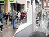 Noodverordening afgekondigd in Den Bosch