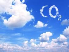 Opslag CO2 is een tussenstap