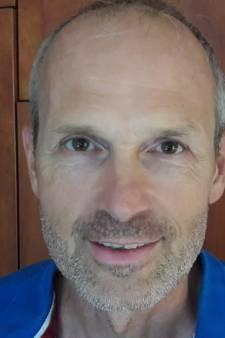 Meerdere trainers Eindhoven Atletiek staan vierkant achter Robert de Wit: 'Er is een vies spelletje gespeeld'