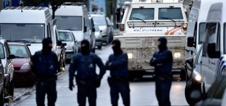 Synthèse: cinq kamikazes identifiés, la Belgique et la Syrie au cœur de l'enquête
