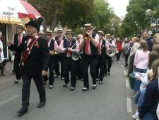 Jazz by the Sea in Domburg trekt een breder publiek