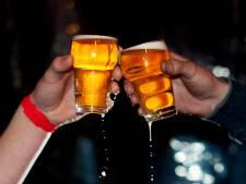 Kinderarts over scholier die in ziekenhuis belandde door drank: 'Ze zijn gewoon een stukje brein kwijt'