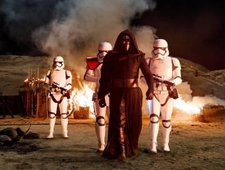Disney kondigt 10 'Star Wars'-projecten aan: nieuwe film verschijnt in 2023
