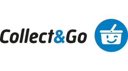 Distributiecentrum Collect&Go van Colruyt verhuist van Zaventem naar Londerzeel