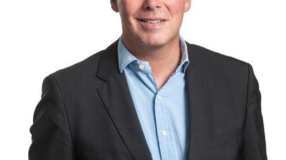 Derde kandidaat meldt zich: ook Raf Terwingen wil voorzitter CD&V worden