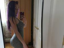 'Negen agenten zetten Anna (18) onder druk na verkrachting'