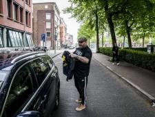 Henk Kuipers in beroep tegen veroordeling: 'Vonnis is teleurstellend'