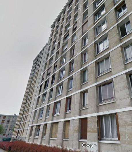 Un enfant de 4 ans chute du 10e étage de son immeuble en France