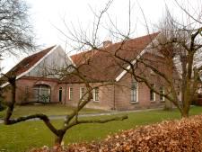 Buren boos over kappen van fruitbomen in De Lutte