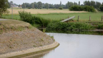 Kwaliteit rivierwater boert achteruit in Vlaanderen
