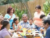 Feestdagenparadijs Colombia: 18 dagen 'opgescheept' met familie