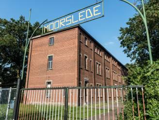 Noodopvangcentrum Leopoldsburg blijft langer open, maar wordt wel afgebouwd