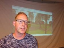 Plannen 'tiny houses'  Aarle-Rixtel ontvouwd