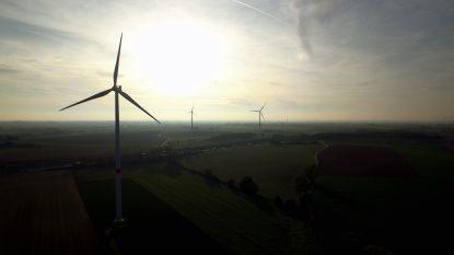 Extra gemeenteraad over mogelijke komst van drie windmolens in Plassendonk