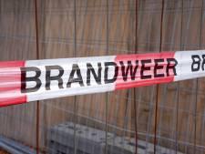 Brandweer rukt uit voor overbelaste meterkasten in Kapelle en Nieuwvliet