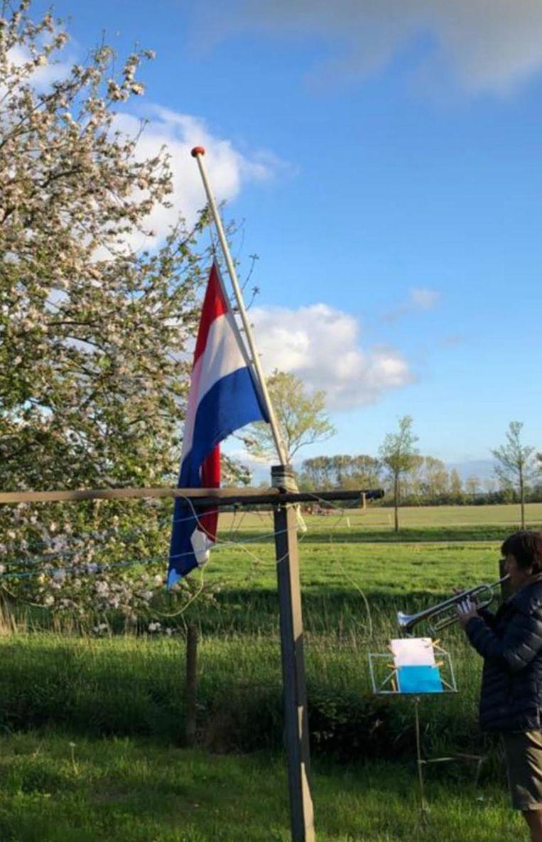 null Beeld Tjarda Nieuwenhuis