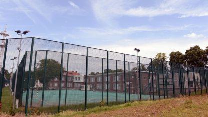 Minderjarige criminelen slaan tiener halfdood, maar mogen naar huis door plaatsgebrek in jeugdinstelling Everberg