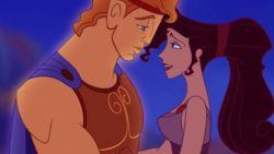 Disney komt ook met liveactionversie van 'Hercules'