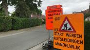 Na 10 jaar starten grote infrastructuurwerken in Mandelwijk