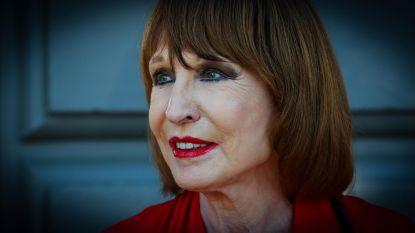 Nederlandse zangeres Liesbeth List (78) overleden