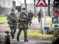 Noordoost-Twente is even crisisgebied: 'Agelo wordt onderdrukt!'