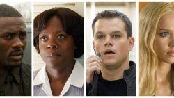 """""""Ik kon niet geloven hoe slecht hij was"""": deze tien acteurs hebben dik spijt dat ze 'ja' zeiden tegen deze films"""
