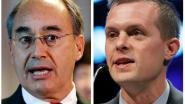 Democraten versterken greep op Huis van Afgevaardigden