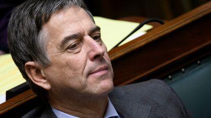 Na oproep Elio Di Rupo: CD&V laat N-VA niet los voor federale regering