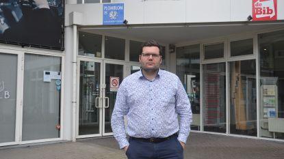 """Organisator Jeroen Wiggeleer met handen in het haar na afgelaste events: """"Van vandaag op morgen zonder inkomen, een ramp"""""""