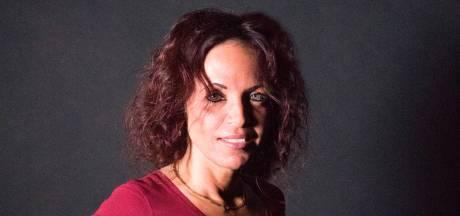 Van fractieleider naar zwart schaap, Karen Kamps werd uit GroenLinks gegooid: 'Het gaat om het DNA van deze partij'