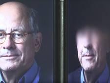 Nu in Enschede: een blik in het leven van slechtzienden