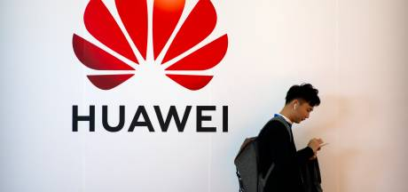 Washington durcit ses sanctions contre Huawei