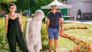 """""""Ontdek stadskern met artistieke wandelingen"""": Warp pakt uit met pré-parcours in aanloop naar Coup de Ville"""