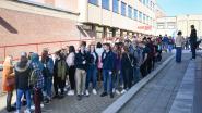 Leerlingen PISO vragen aandacht voor duurzaam watergebruik