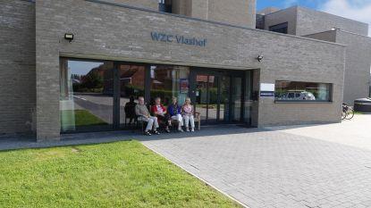 """Coronabesmetting in woonzorgcentrum Vlashof: """"Ondanks alle inspanningen heeft virus toch een weg gevonden"""""""