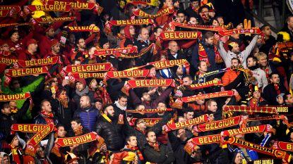 Analist Eddy Snelders ziet op korte termijn amper U21-Duivels doorstromen naar hoofdteam